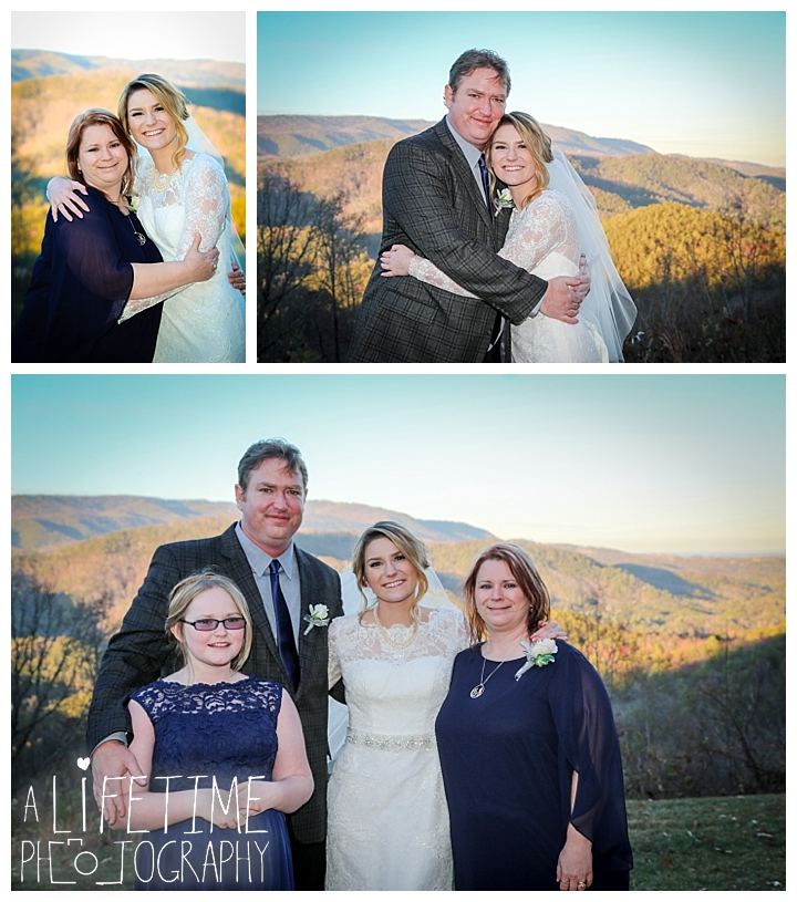 Wedding Brothers Cove Photographer Gatlinburg-Pigeon-Forge-Knoxville-Sevierville-Dandridge-Seymour-Smoky-Mountains-Townsend-Photos-Greenbriar Session-Professional-Maryville_0305