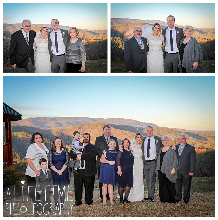 Wedding Brothers Cove Photographer Gatlinburg-Pigeon-Forge-Knoxville-Sevierville-Dandridge-Seymour-Smoky-Mountains-Townsend-Photos-Greenbriar Session-Professional-Maryville_0306