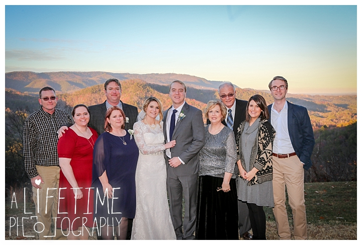 Wedding Brothers Cove Photographer Gatlinburg-Pigeon-Forge-Knoxville-Sevierville-Dandridge-Seymour-Smoky-Mountains-Townsend-Photos-Greenbriar Session-Professional-Maryville_0307