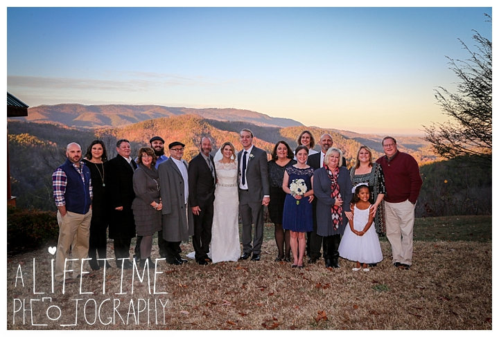 Wedding Brothers Cove Photographer Gatlinburg-Pigeon-Forge-Knoxville-Sevierville-Dandridge-Seymour-Smoky-Mountains-Townsend-Photos-Greenbriar Session-Professional-Maryville_0308