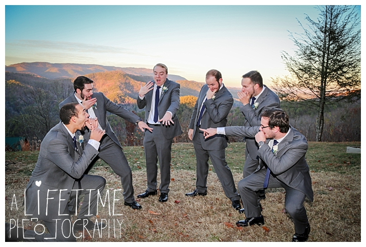Wedding Brothers Cove Photographer Gatlinburg-Pigeon-Forge-Knoxville-Sevierville-Dandridge-Seymour-Smoky-Mountains-Townsend-Photos-Greenbriar Session-Professional-Maryville_0310