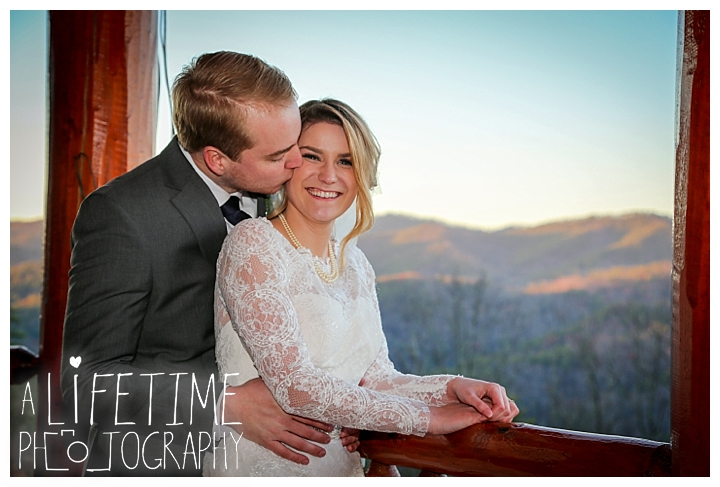 Wedding Brothers Cove Photographer Gatlinburg-Pigeon-Forge-Knoxville-Sevierville-Dandridge-Seymour-Smoky-Mountains-Townsend-Photos-Greenbriar Session-Professional-Maryville_0312