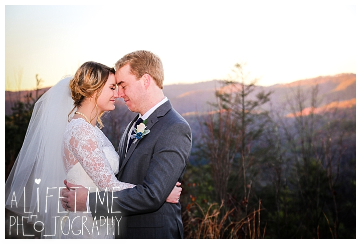 Wedding Brothers Cove Photographer Gatlinburg-Pigeon-Forge-Knoxville-Sevierville-Dandridge-Seymour-Smoky-Mountains-Townsend-Photos-Greenbriar Session-Professional-Maryville_0315