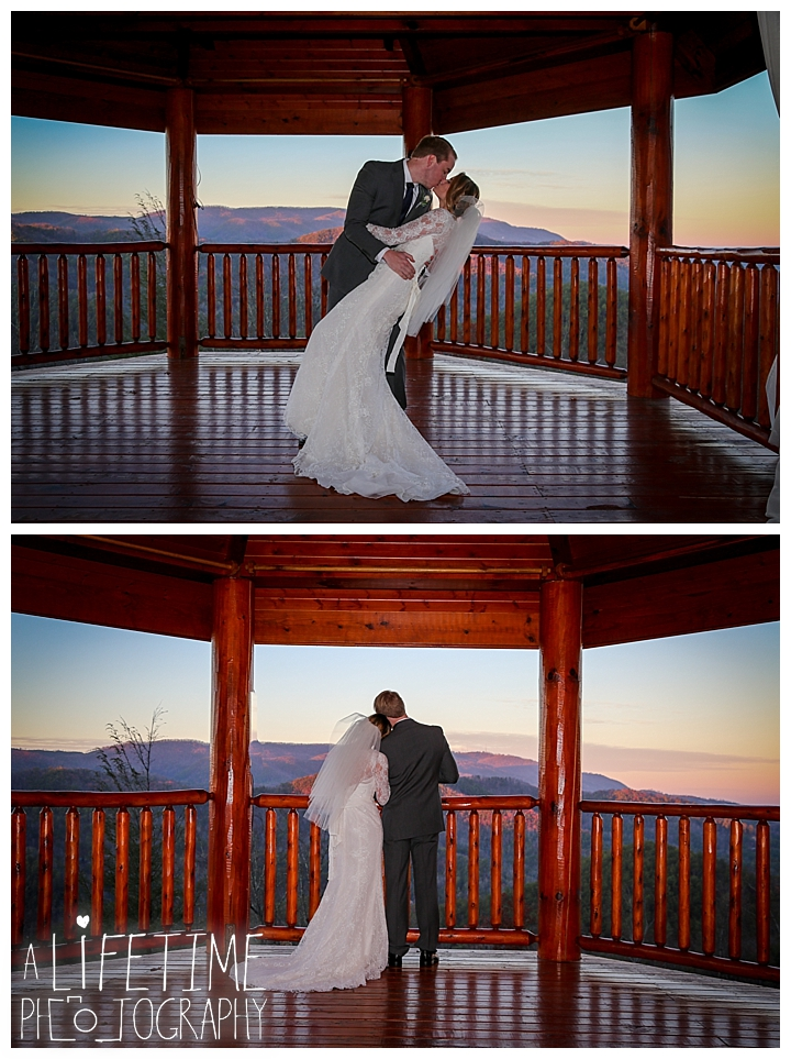 Wedding Brothers Cove Photographer Gatlinburg-Pigeon-Forge-Knoxville-Sevierville-Dandridge-Seymour-Smoky-Mountains-Townsend-Photos-Greenbriar Session-Professional-Maryville_0318