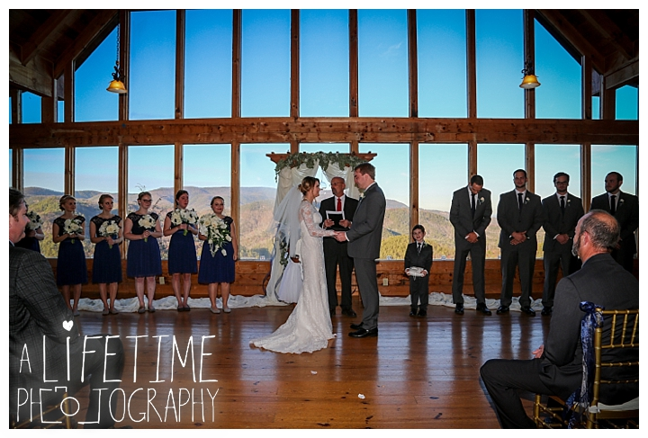 Wedding Brothers Cove Photographer Gatlinburg-Pigeon-Forge-Knoxville-Sevierville-Dandridge-Seymour-Smoky-Mountains-Townsend-Photos-Greenbriar Session-Professional-Maryville_0319