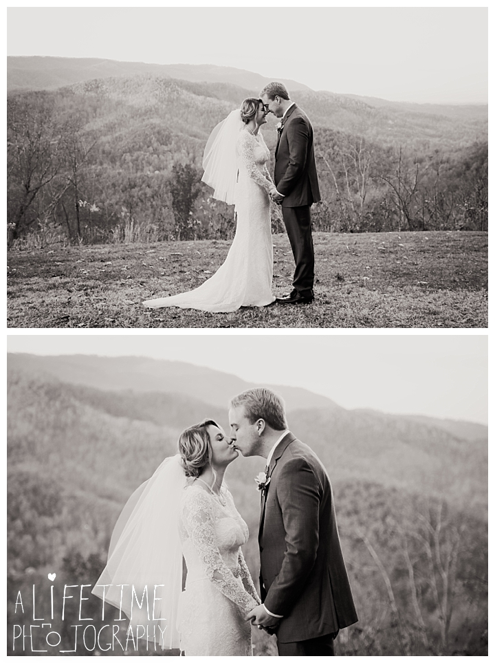Wedding Brothers Cove Photographer Gatlinburg-Pigeon-Forge-Knoxville-Sevierville-Dandridge-Seymour-Smoky-Mountains-Townsend-Photos-Greenbriar Session-Professional-Maryville_0322