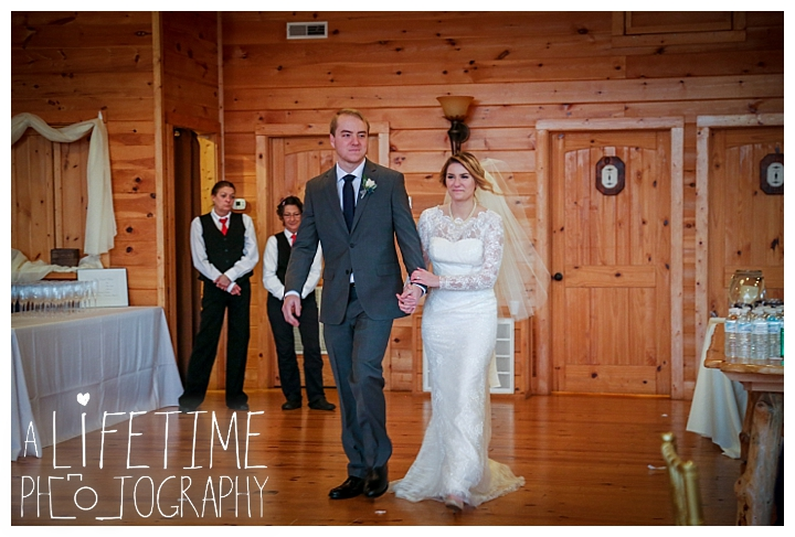 Wedding Brothers Cove Photographer Gatlinburg-Pigeon-Forge-Knoxville-Sevierville-Dandridge-Seymour-Smoky-Mountains-Townsend-Photos-Greenbriar Session-Professional-Maryville_0324