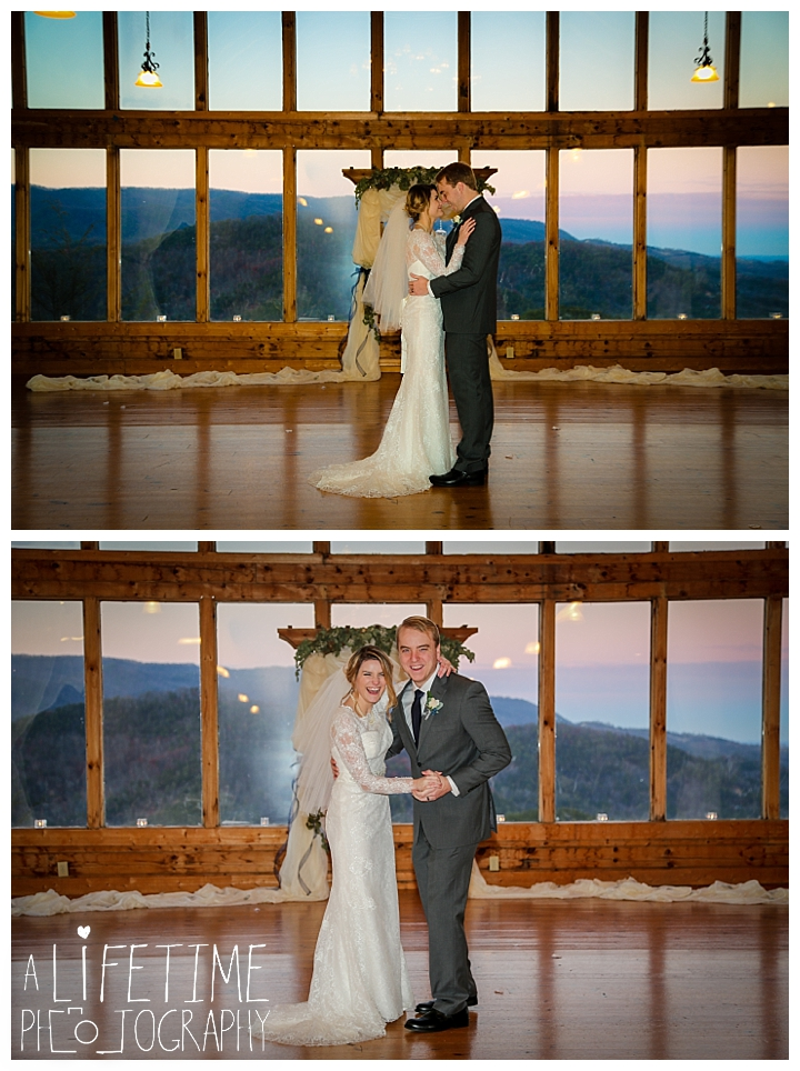 Wedding Brothers Cove Photographer Gatlinburg-Pigeon-Forge-Knoxville-Sevierville-Dandridge-Seymour-Smoky-Mountains-Townsend-Photos-Greenbriar Session-Professional-Maryville_0328