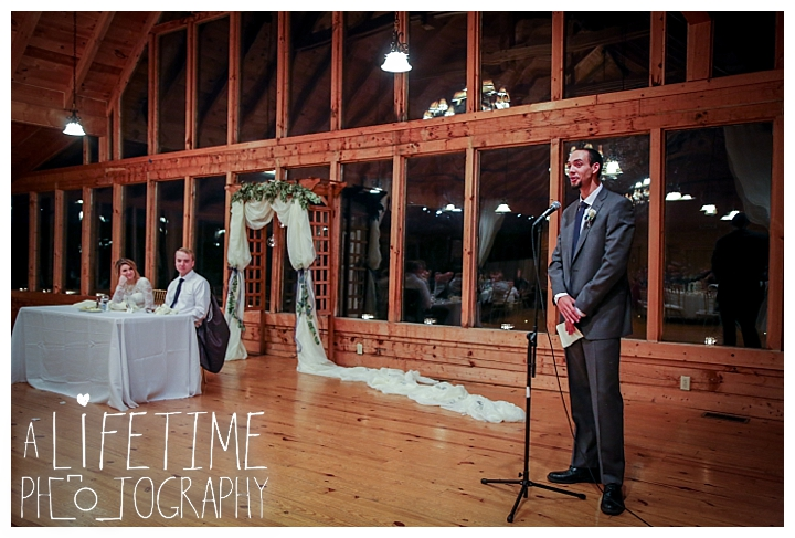 Wedding Brothers Cove Photographer Gatlinburg-Pigeon-Forge-Knoxville-Sevierville-Dandridge-Seymour-Smoky-Mountains-Townsend-Photos-Greenbriar Session-Professional-Maryville_0330