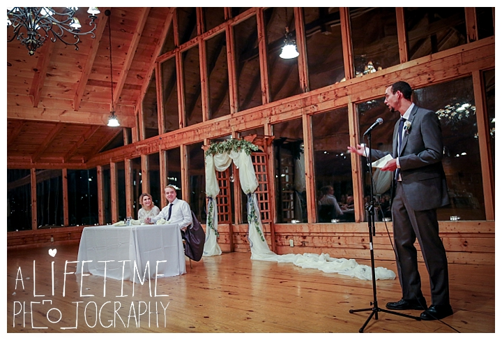 Wedding Brothers Cove Photographer Gatlinburg-Pigeon-Forge-Knoxville-Sevierville-Dandridge-Seymour-Smoky-Mountains-Townsend-Photos-Greenbriar Session-Professional-Maryville_0332