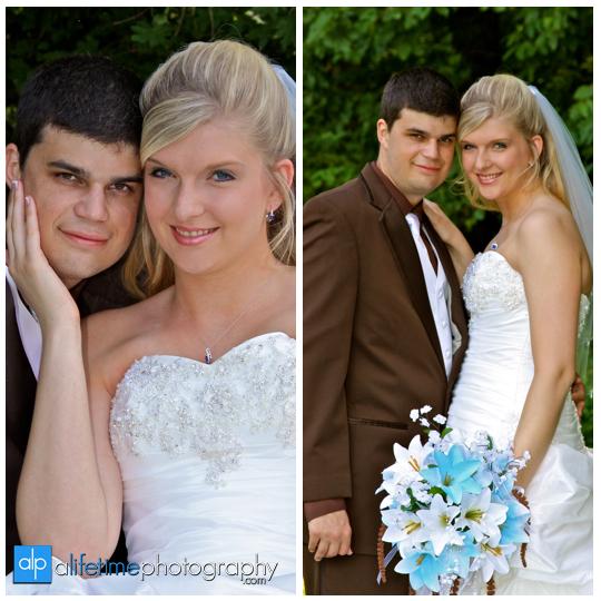 Wedding-Newlywed-Couple_Photographer-Trinity_Baptist-Church-Jonesborough-Johnson_City_Kingsport-Bristol_Tri-Cities_TN