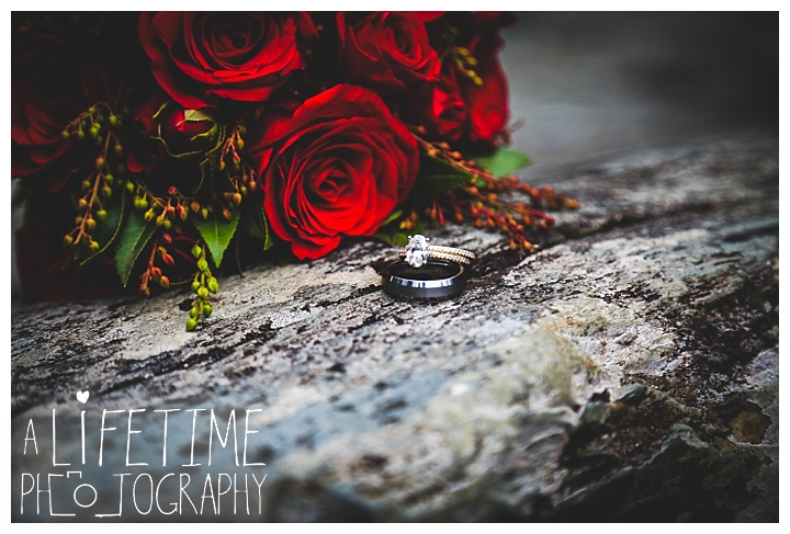 Wedding Newlywed Photographer Gatlinburg-Pigeon-Forge-Knoxville-Sevierville-Dandridge-Seymour-Smoky-Mountains-Townsend-Photos-Greenbriar Session-Professional-Maryville_0214