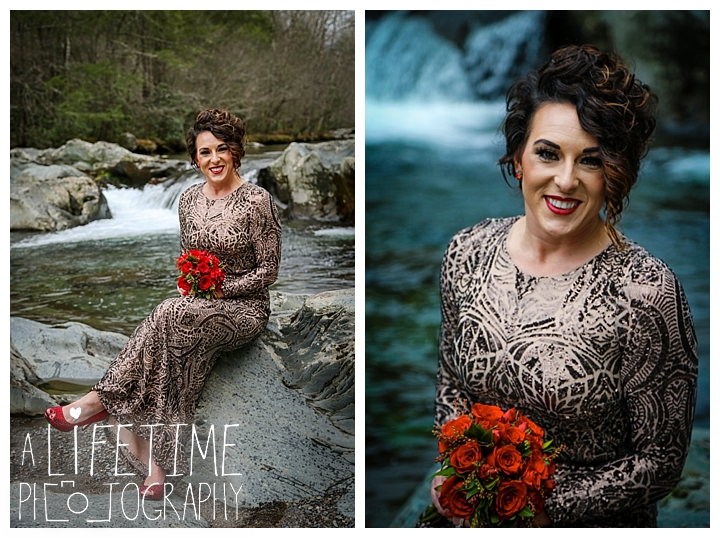 Wedding Newlywed Photographer Gatlinburg-Pigeon-Forge-Knoxville-Sevierville-Dandridge-Seymour-Smoky-Mountains-Townsend-Photos-Greenbriar Session-Professional-Maryville_0215