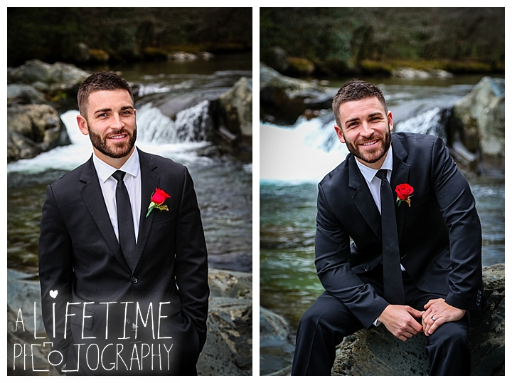 Wedding Newlywed Photographer Gatlinburg-Pigeon-Forge-Knoxville-Sevierville-Dandridge-Seymour-Smoky-Mountains-Townsend-Photos-Greenbriar Session-Professional-Maryville_0216