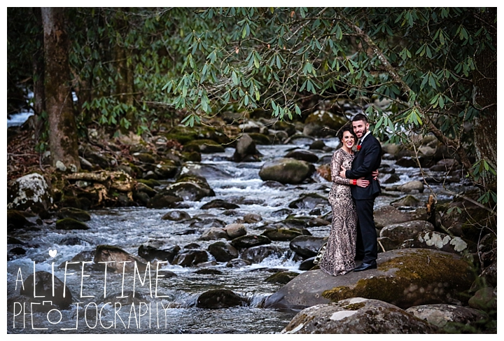 Wedding Newlywed Photographer Gatlinburg-Pigeon-Forge-Knoxville-Sevierville-Dandridge-Seymour-Smoky-Mountains-Townsend-Photos-Greenbriar Session-Professional-Maryville_0219