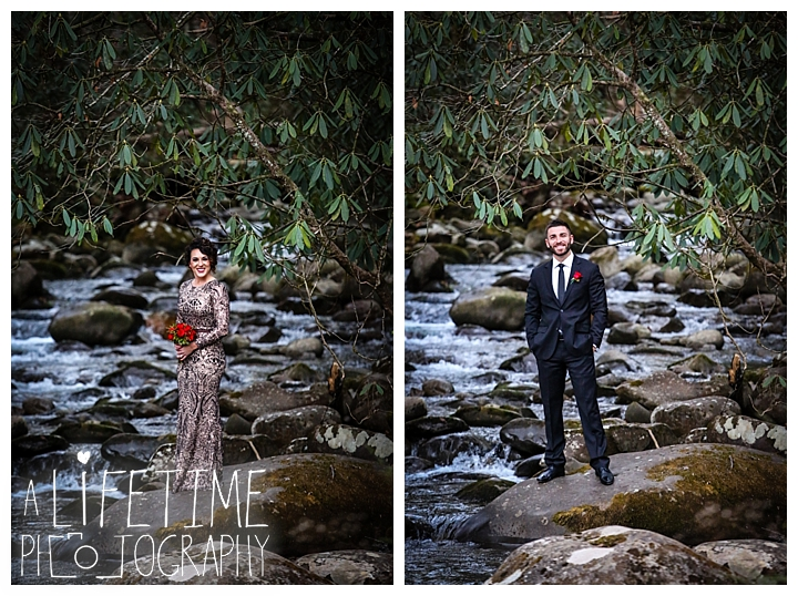 Wedding Newlywed Photographer Gatlinburg-Pigeon-Forge-Knoxville-Sevierville-Dandridge-Seymour-Smoky-Mountains-Townsend-Photos-Greenbriar Session-Professional-Maryville_0220