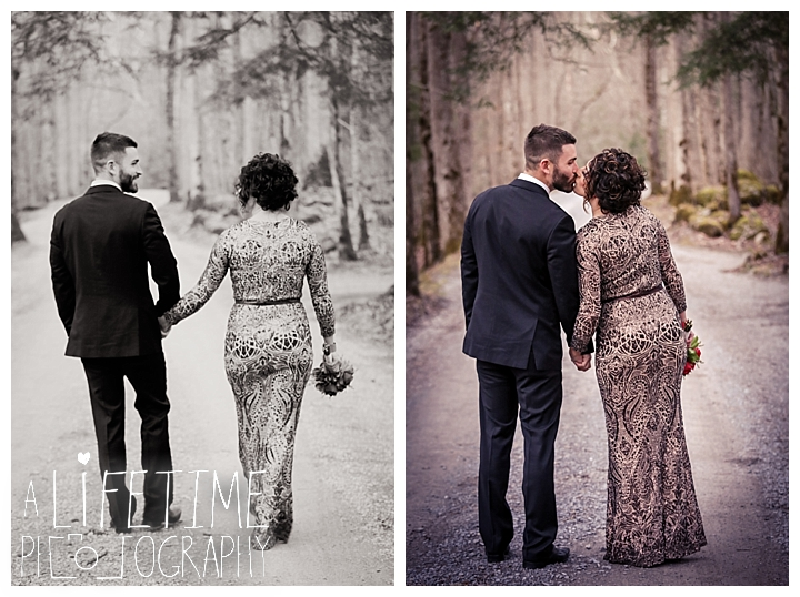 Wedding Newlywed Photographer Gatlinburg-Pigeon-Forge-Knoxville-Sevierville-Dandridge-Seymour-Smoky-Mountains-Townsend-Photos-Greenbriar Session-Professional-Maryville_0221
