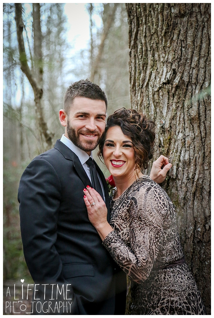 Wedding Newlywed Photographer Gatlinburg-Pigeon-Forge-Knoxville-Sevierville-Dandridge-Seymour-Smoky-Mountains-Townsend-Photos-Greenbriar Session-Professional-Maryville_0227