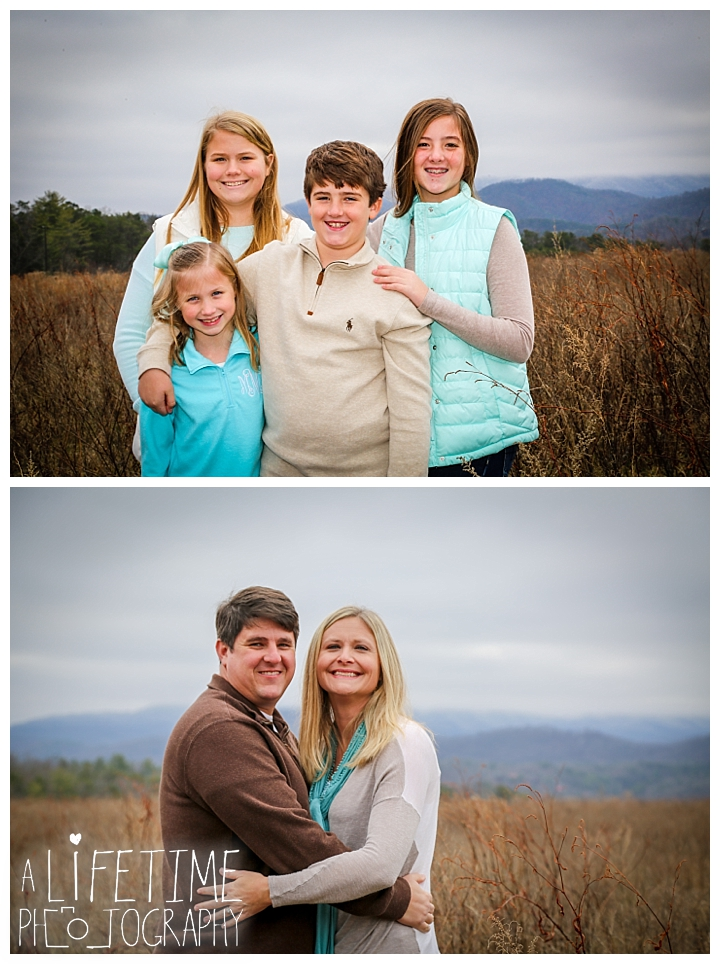 Wedding Newlywed Photographer Gatlinburg-Pigeon-Forge-Knoxville-Sevierville-Dandridge-Seymour-Smoky-Mountains-Townsend-Photos-Greenbriar Session-Professional-Maryville_0236