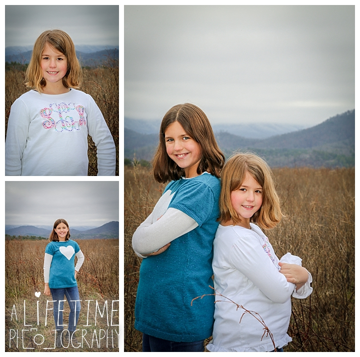 Wedding Newlywed Photographer Gatlinburg-Pigeon-Forge-Knoxville-Sevierville-Dandridge-Seymour-Smoky-Mountains-Townsend-Photos-Greenbriar Session-Professional-Maryville_0239