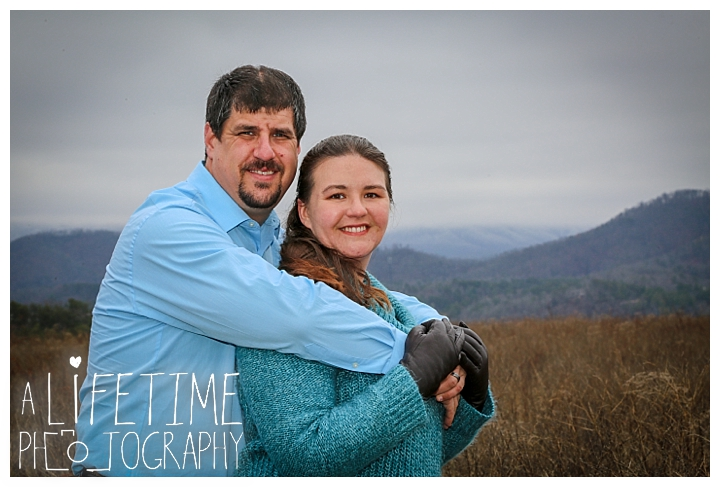 Wedding Newlywed Photographer Gatlinburg-Pigeon-Forge-Knoxville-Sevierville-Dandridge-Seymour-Smoky-Mountains-Townsend-Photos-Greenbriar Session-Professional-Maryville_0241