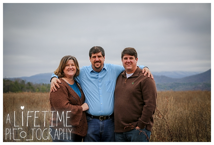 Wedding Newlywed Photographer Gatlinburg-Pigeon-Forge-Knoxville-Sevierville-Dandridge-Seymour-Smoky-Mountains-Townsend-Photos-Greenbriar Session-Professional-Maryville_0247