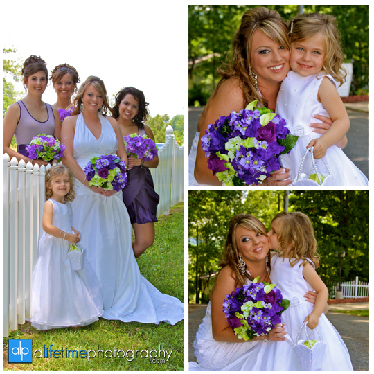 Wedding-Photographer-Blountville-Piney-Flats-Bristol-Kingsport-Johnson-City-Tri-Cities-East-Tennessee-TN