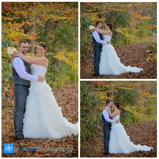 Wedding-Photographer-Bridal-Session-Photographer-in-Gatlinburg-Pigeon-Forge-Sevierville-Smoky-Mountains-Fall-Kids-Family-Photography-Pictures-1