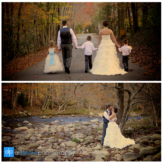 Wedding-Photographer-Bridal-Session-Photographer-in-Gatlinburg-Pigeon-Forge-Sevierville-Smoky-Mountains-Fall-Kids-Family-Photography-Pictures-15