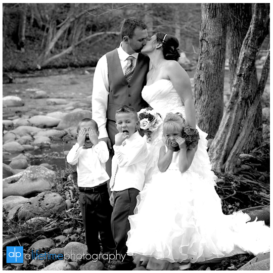 Wedding-Photographer-Bridal-Session-Photographer-in-Gatlinburg-Pigeon-Forge-Sevierville-Smoky-Mountains-Fall-Kids-Family-Photography-Pictures-16