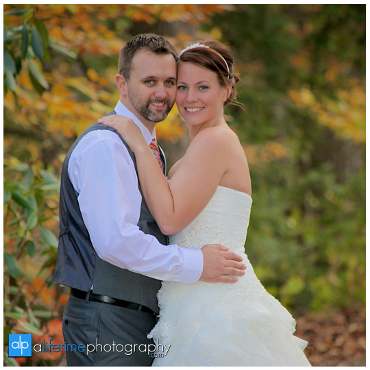 Wedding-Photographer-Bridal-Session-Photographer-in-Gatlinburg-Pigeon-Forge-Sevierville-Smoky-Mountains-Fall-Kids-Family-Photography-Pictures-2