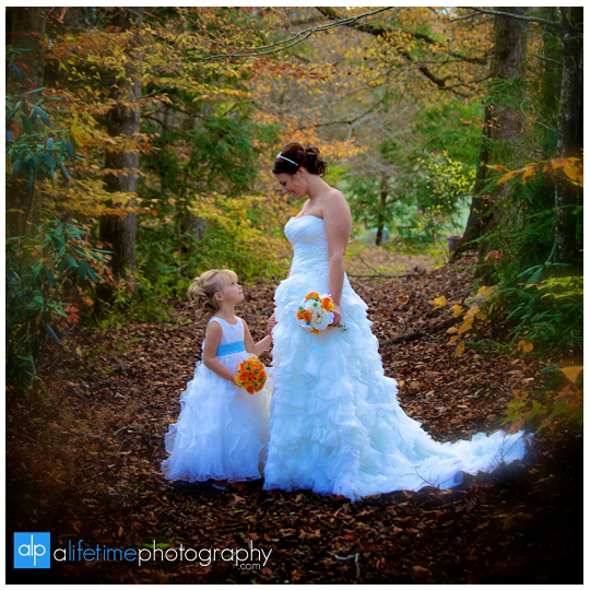 Wedding-Photographer-Bridal-Session-Photographer-in-Gatlinburg-Pigeon-Forge-Sevierville-Smoky-Mountains-Fall-Kids-Family-Photography-Pictures-4