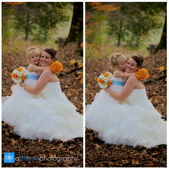 Wedding-Photographer-Bridal-Session-Photographer-in-Gatlinburg-Pigeon-Forge-Sevierville-Smoky-Mountains-Fall-Kids-Family-Photography-Pictures-5