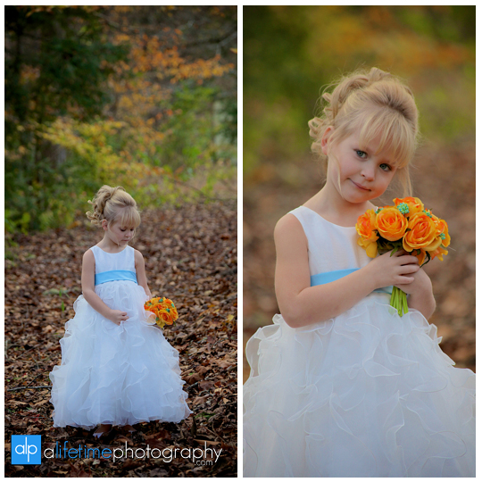 Wedding-Photographer-Bridal-Session-Photographer-in-Gatlinburg-Pigeon-Forge-Sevierville-Smoky-Mountains-Fall-Kids-Family-Photography-Pictures-6