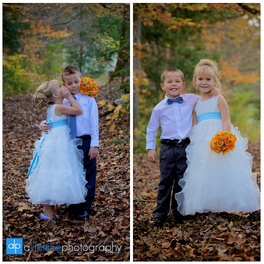 Wedding-Photographer-Bridal-Session-Photographer-in-Gatlinburg-Pigeon-Forge-Sevierville-Smoky-Mountains-Fall-Kids-Family-Photography-Pictures-7