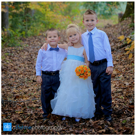 Wedding-Photographer-Bridal-Session-Photographer-in-Gatlinburg-Pigeon-Forge-Sevierville-Smoky-Mountains-Fall-Kids-Family-Photography-Pictures-8