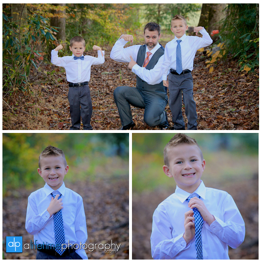 Wedding-Photographer-Bridal-Session-Photographer-in-Gatlinburg-Pigeon-Forge-Sevierville-Smoky-Mountains-Fall-Kids-Family-Photography-Pictures-9