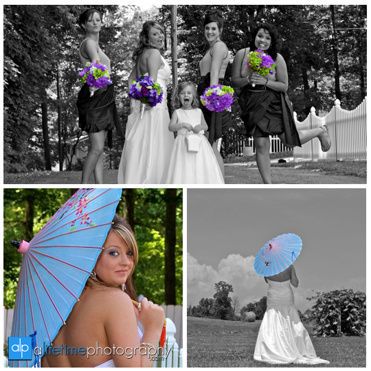 Wedding-Photographer-Bride-Bridal-Session-Johnson-City-Jonesborough-Kingsport-Bristol-Tri-Cities-East-TN_Tennessee