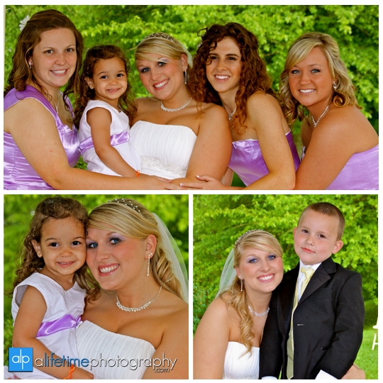 Wedding-Photographer-Downtown-Jonesborough-Tri_Cities_Bristol-Kingsport-TN