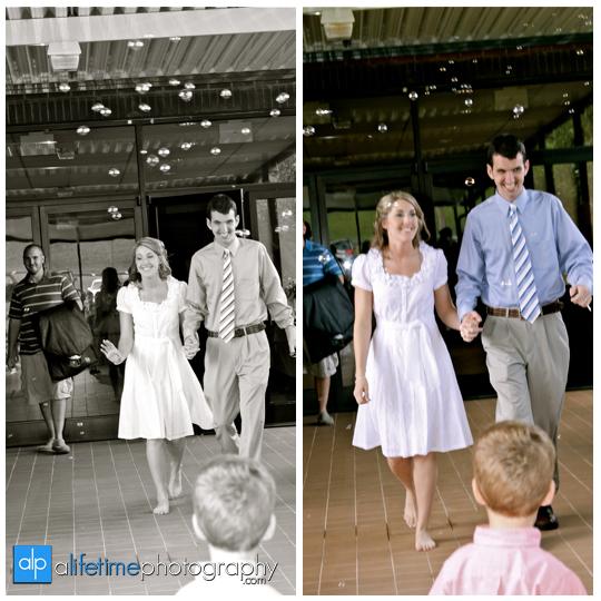 Wedding-Photographer-Gray-Kingsport-Bristol-Johnson-City-Tri-Cities-Baptist-Church