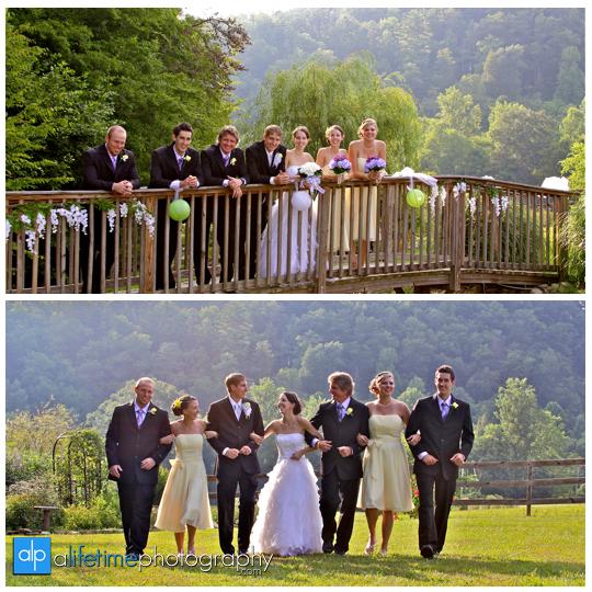 Wedding-Photographer-Honey-Suckle-Hills-Pigeon-Forge-Gatlinburg-TN_Sevierville-Knoxville