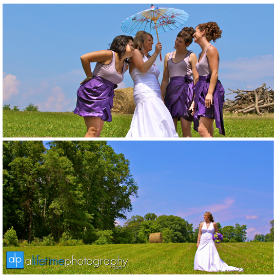 Wedding-Photographer-Kingsport-Johnson-City_Bristol-Piney-Flats-Blountville-Tri-Cities-Tn