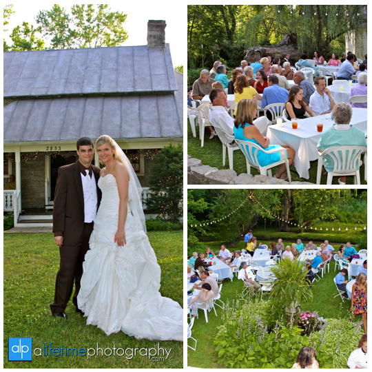 Wedding-Photographer-Reception-The-Range-Johnson-City