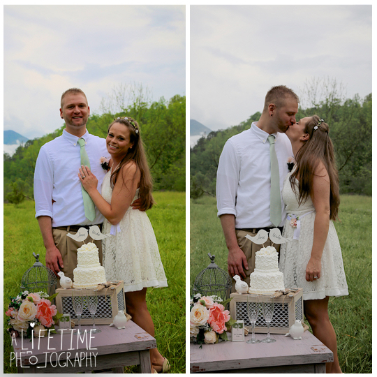 Wedding-Photographer-Smoky-Mountains-Gatlinburg-Knoxville-Pigeon-Forge-Seymour-Sevierville-Kodak-Newlywed-chapel-Emerts-Cove-2