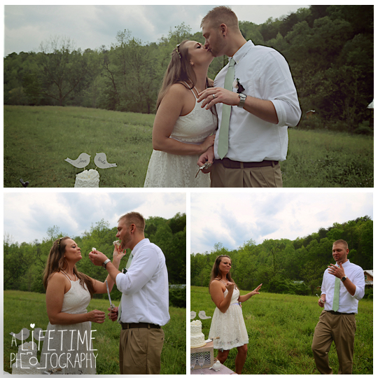 Wedding-Photographer-Smoky-Mountains-Gatlinburg-Knoxville-Pigeon-Forge-Seymour-Sevierville-Kodak-Newlywed-chapel-Emerts-Cove-3