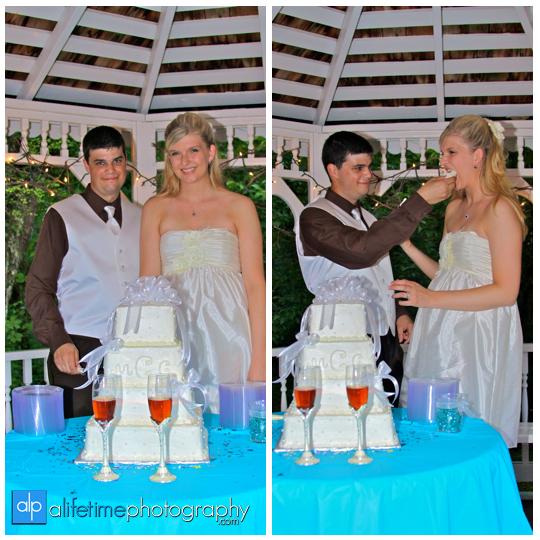 Wedding-Photographer-The-Range-Reception-Johnson-City-Jonesborough-Gray-Kingsport-Bristol-TN-Tri-Cities-Cake-Cutting