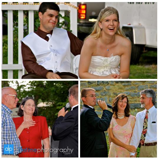 Wedding-Photographer-The-Range-Reception-Johnson-City-Jonesborough-Gray-Kingsport-Bristol-TN-Tri-Cities-DJ