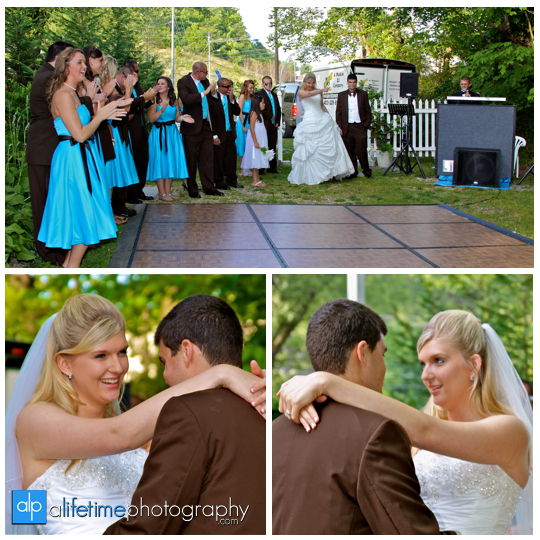 Wedding-Photographer-The-Range-Reception-Johnson-City-Jonesborough-Gray-Kingsport-Bristol-TN-Tri-Cities-First-Dance