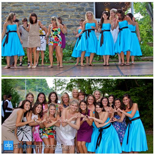 Wedding-Photographer-The-Range-Reception-Johnson-City-Jonesborough-Gray-Kingsport-Bristol-TN-Tri-Cities-First-Dancing