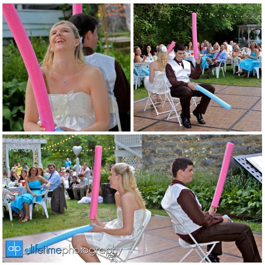 Wedding-Photographer-The-Range-Reception-Johnson-City-Jonesborough-Gray-Kingsport-Bristol-TN-Tri-Cities-Game